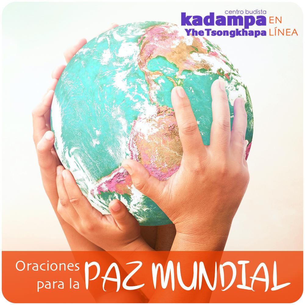 paz mundial 3