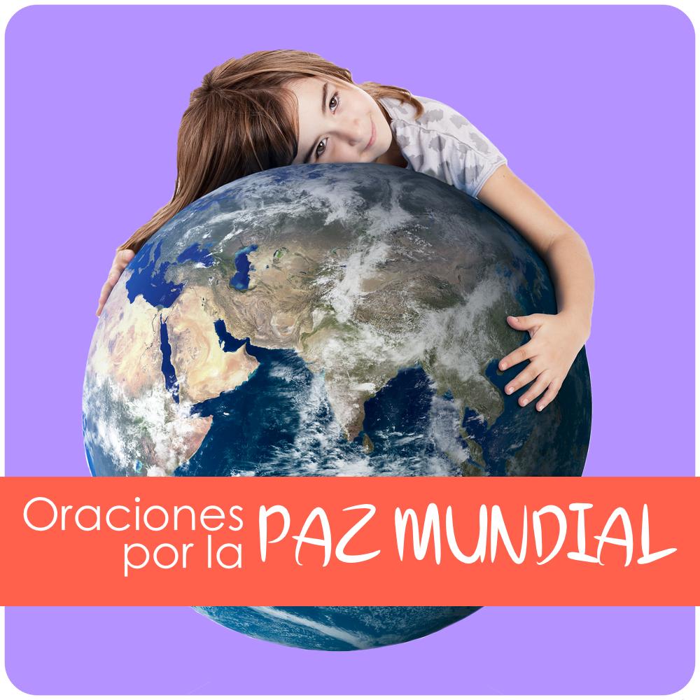 paz_mundial